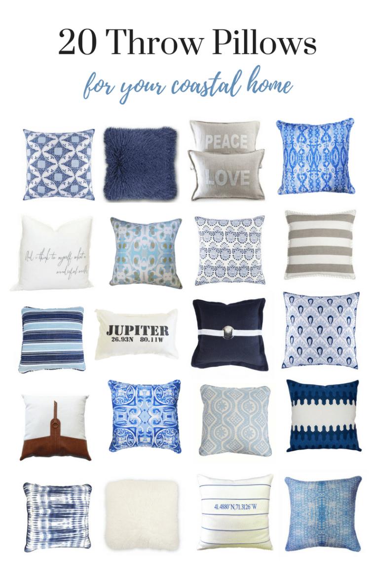20-throw-pillows