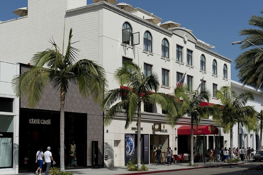 rodeo-drive-725964_1280 (1)