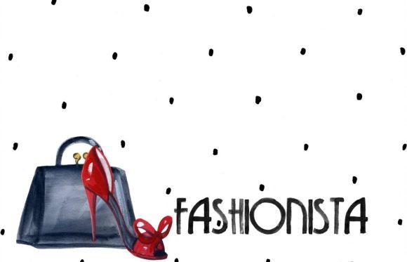 fashion-1283678_1920