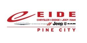 Logo for Eide Automotive Center