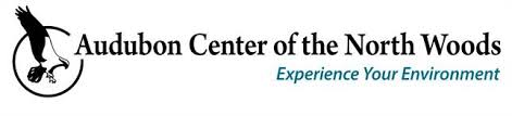 Audubon Center Logo