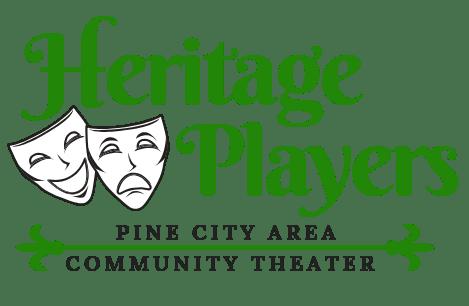 Heritage Players Community Theatre