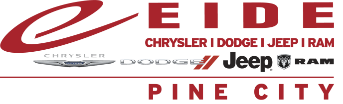 Eide_CDJR_Pine_City_2-12-18