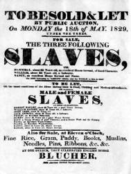 The Country Connection Magazine: Indentured Servants