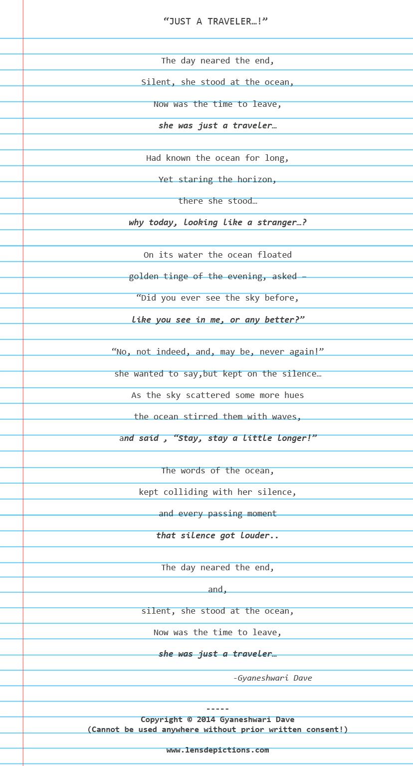 Copyrighted-ocean-poem-Lensdepictions