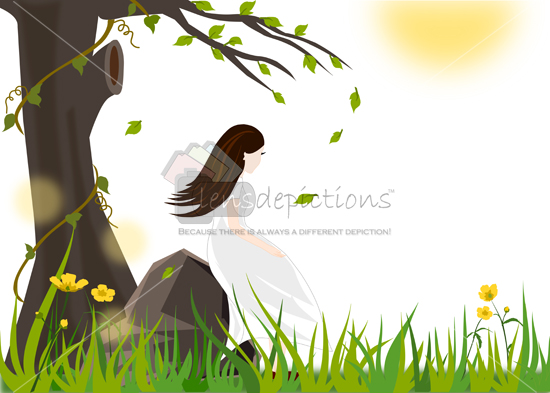 girl_under_tree_vector_blog