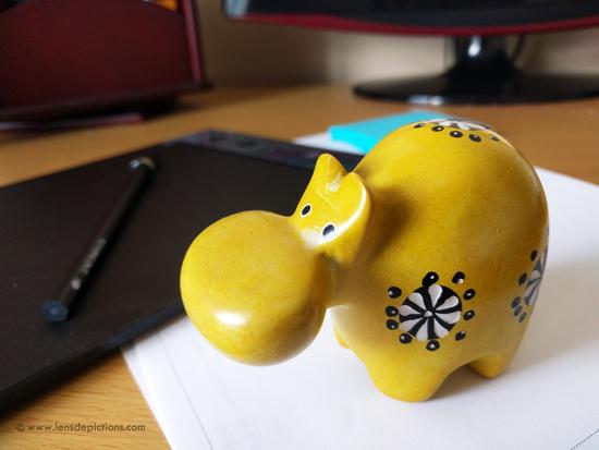 hippo_blog