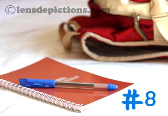note-pen