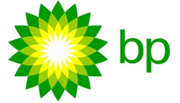 british-petroleum-logo