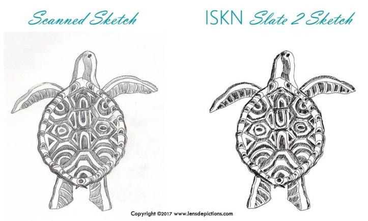 sketch-comparison2-lensdepictions