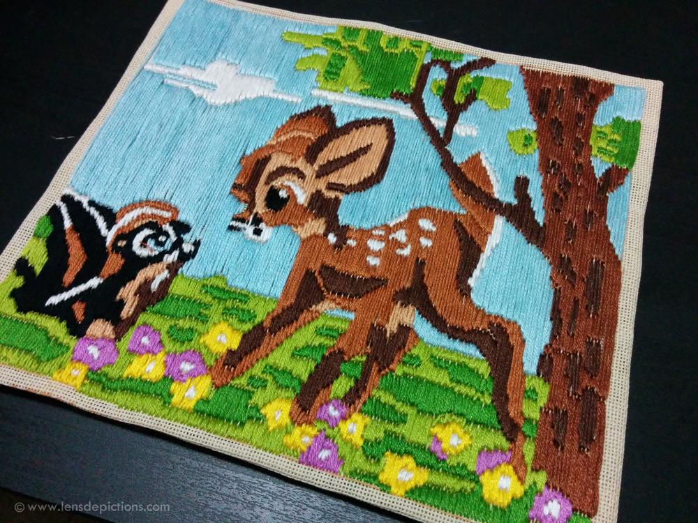 Deer&Squirrel_2_Lensdepictions