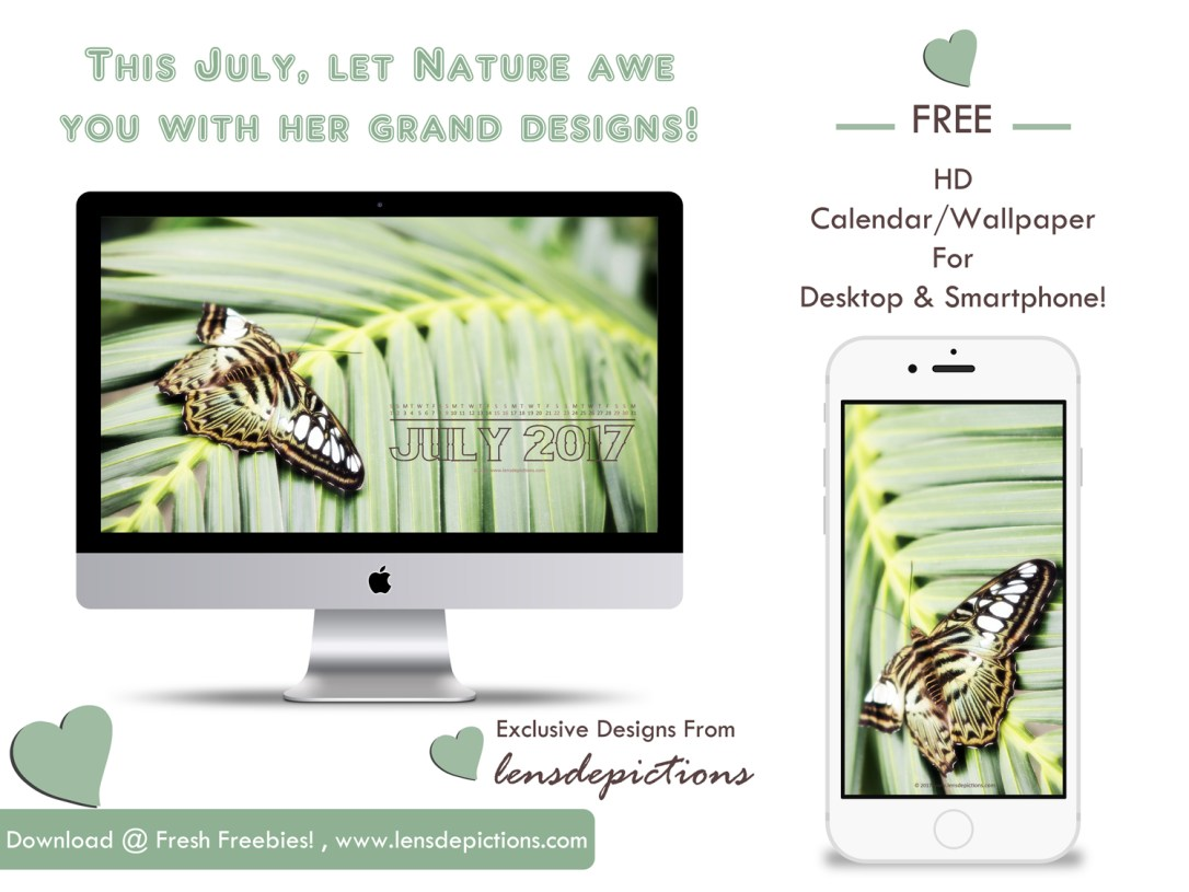 Wallpaper_Bundle_Banner_July2017_small