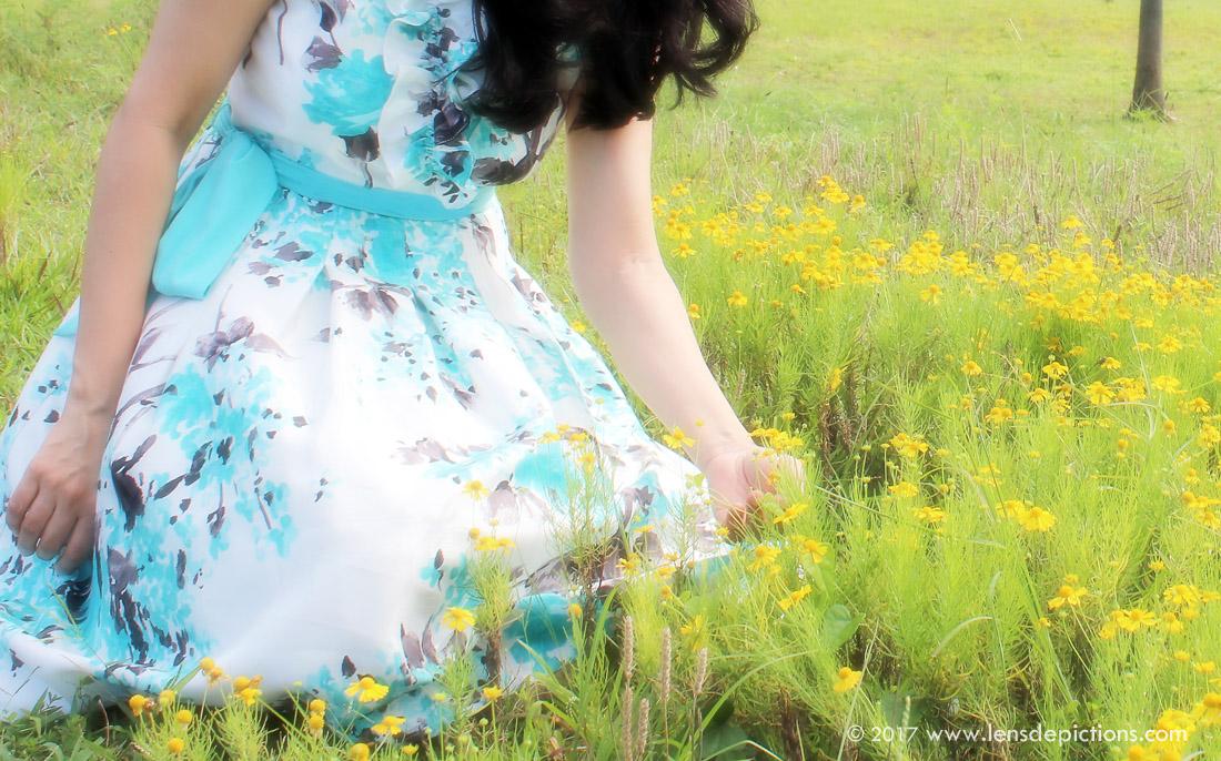 wildflowers_Lensdepictions1