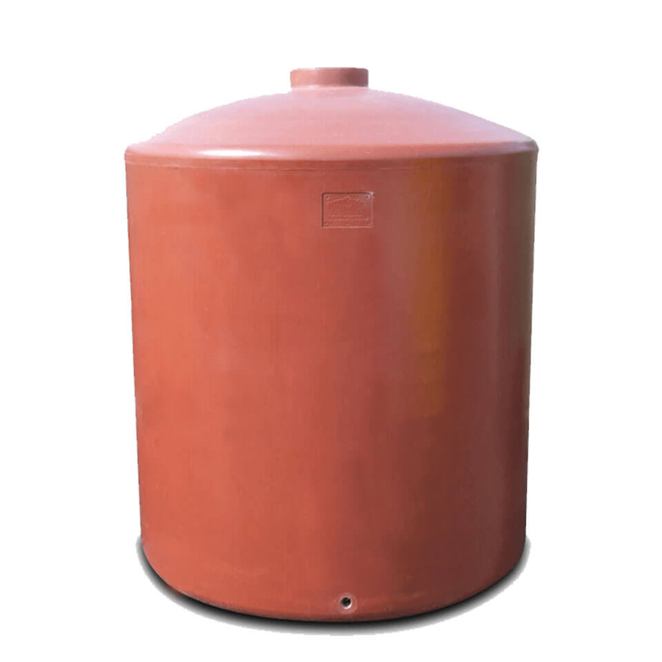 Water Tanks - Water Tanks Hobart - Pinecrest Water Tanks - 560 gallon