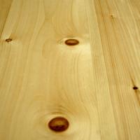 Wide Plank Pine Flooring | Superior Quality Pine Floors