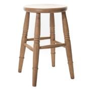 rp-low-round-stool