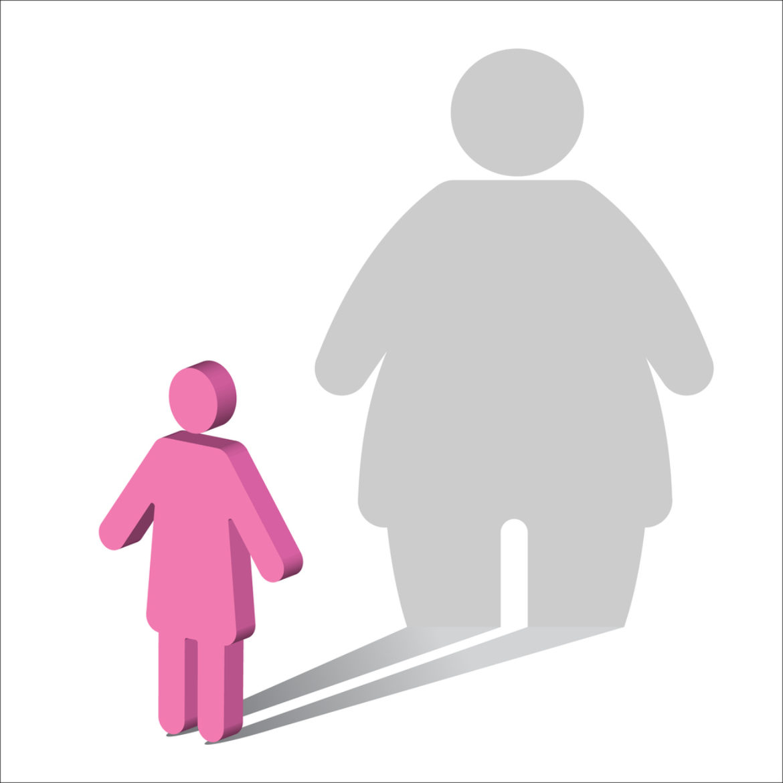 Eating Disorders Pine Lake Behavioral Health