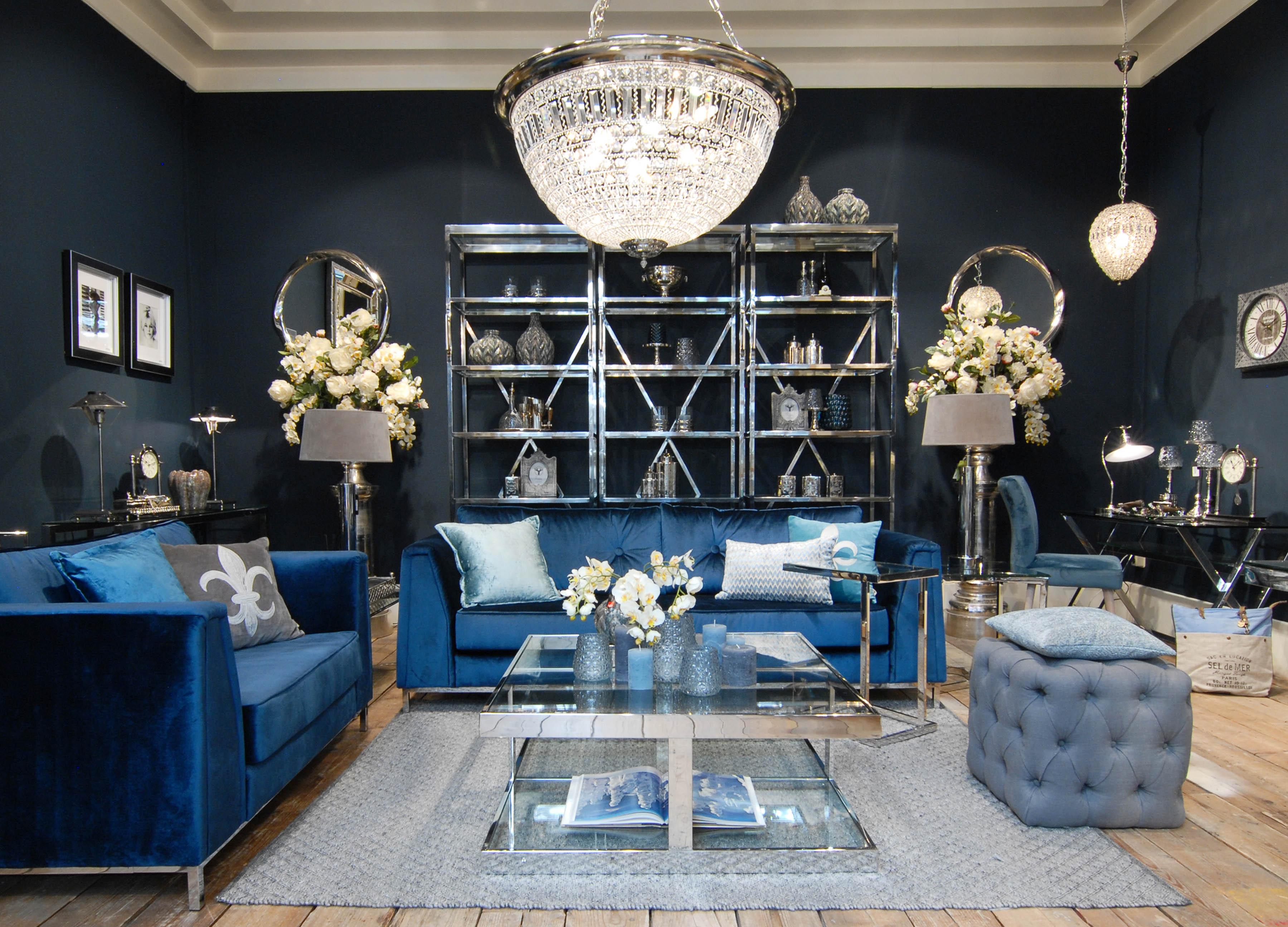 sofa company nl 5 in 1 bed flipkart showrooms | diga colmore