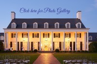 Myrtle Beach Wedding Venue - Pine Lakes Country Club - The ...