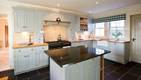 Kitchens - Pineland Furniture Ltd