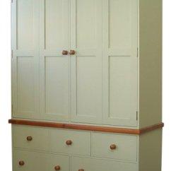 Average Cost Of Kitchen Cabinets Industrial Backsplash Kitchens - Pineland Furniture Ltd