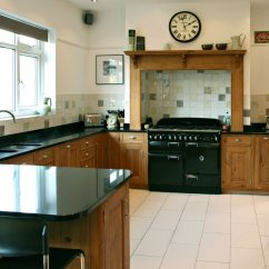 Kitchen Sink Materials Delta Single Handle Faucet Repair Gallery - Pineland Furniture Ltd