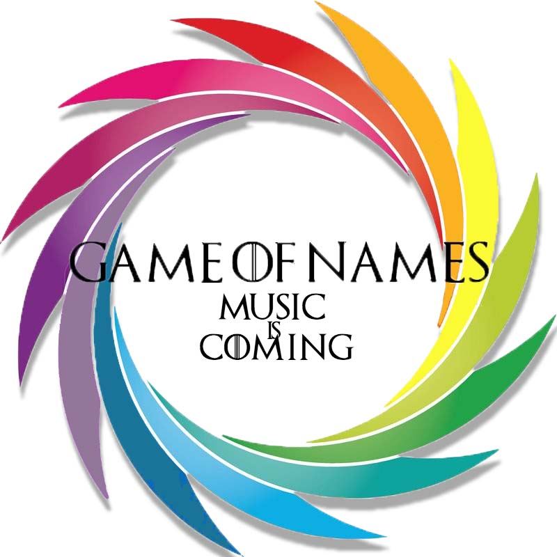 game-of-names-logo
