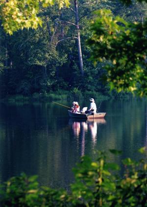 fishing-callaway-gardens