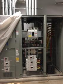 Medium Voltage Conductors and Switchgear gallery_(3)