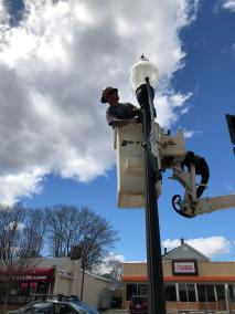 led streetlight conversions gallery3