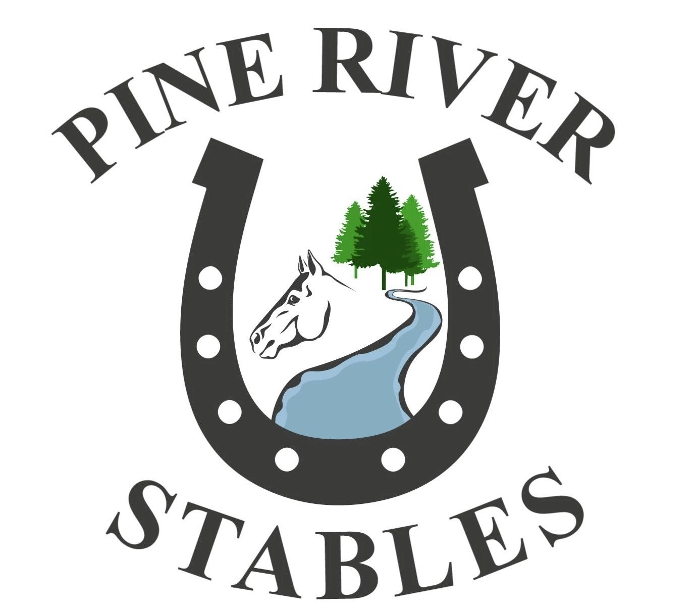 Pine River Stables