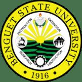 Benguet_State_University