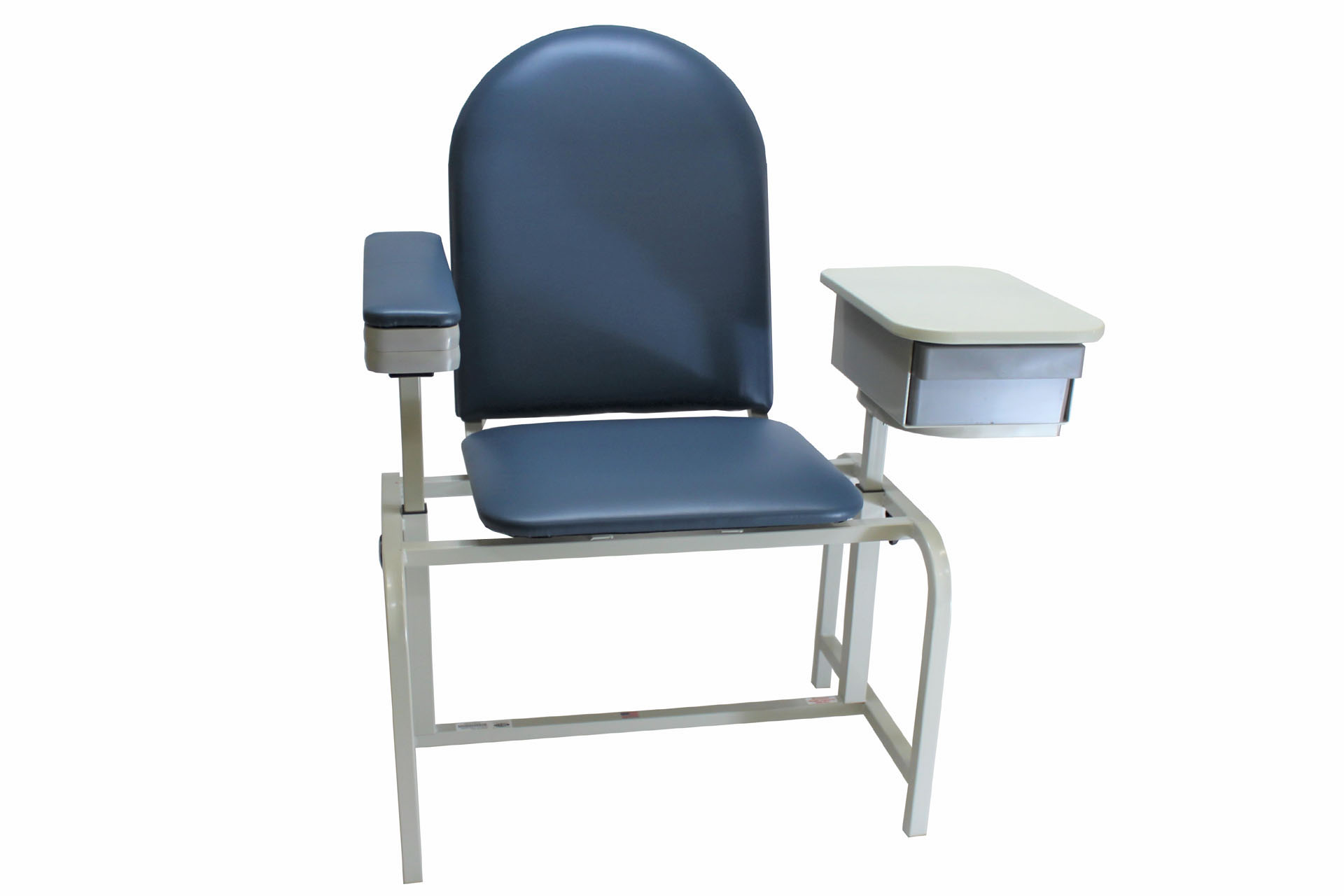 Phlebotomy Chairs Pinestar Technology Inc Phlebotomy Chairs Products