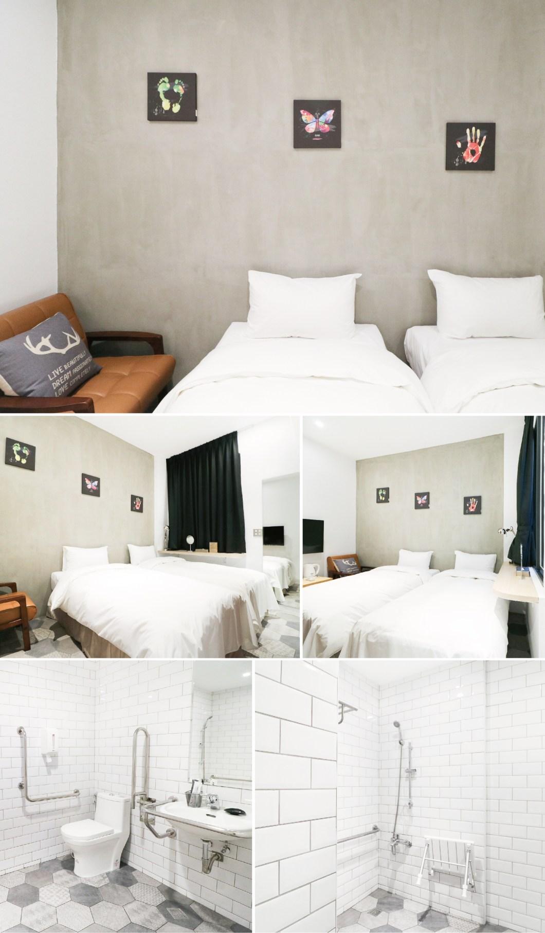 友善 Room pics-01