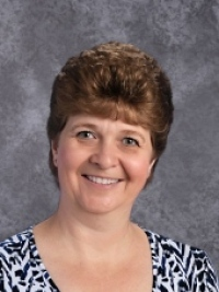 Karen Seeley : Special Education Teacher