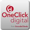 oneclickdigitalsquare