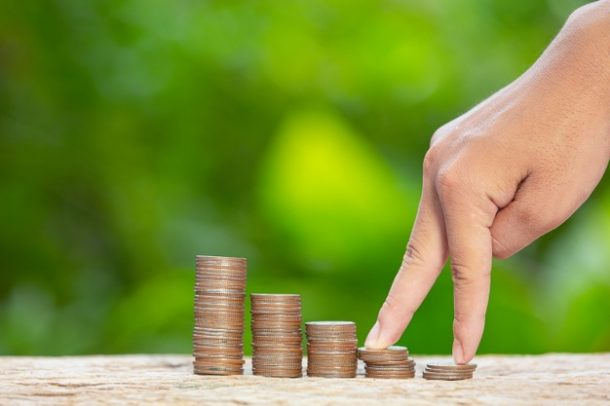 Different Successful Ways to get the Finances for Real Estate Investment - Pinetree Financial