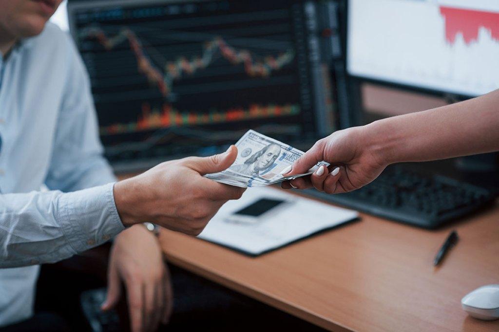 Hard Money given by lenders in Denver, CO