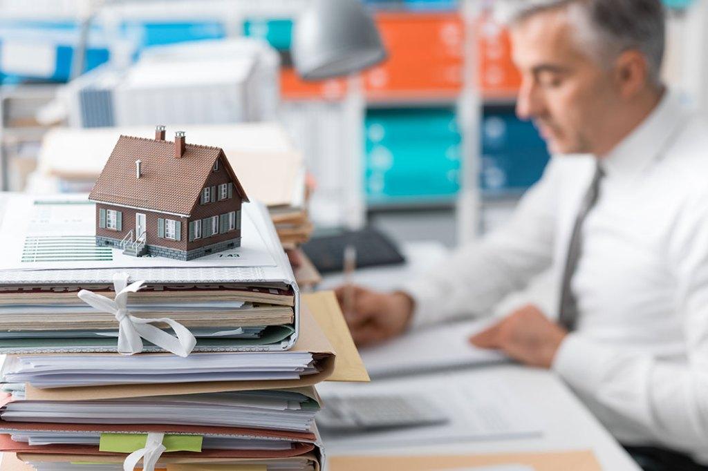 Real Estate loan lenders in denver, colorado