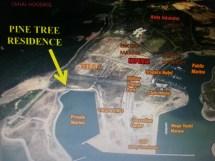 Pinetree Marina Resort Iskandar Projects Information
