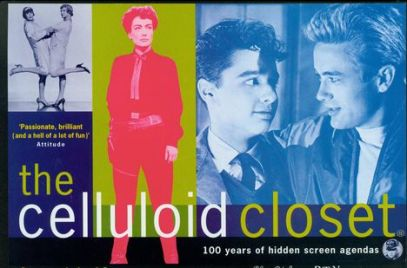 CelluloidClosetLowRes