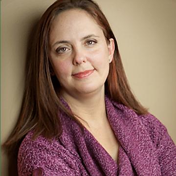 Alisa Blumberg, BSc, DC Doctor of Chiropractic