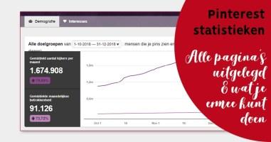 pinterest-statistieken fb