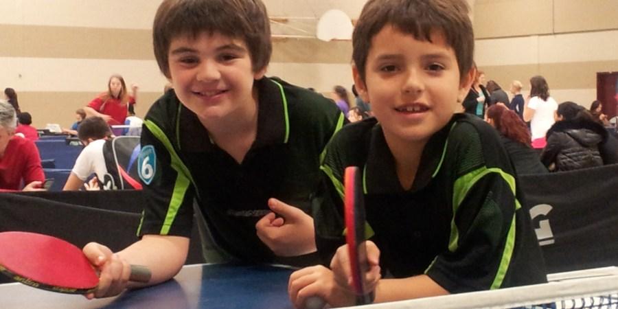 2015-01-07 Thomas et Alexis (circuit #2)