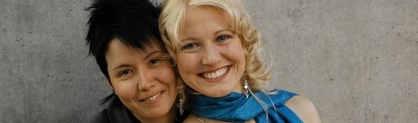 Le tchat lesbienne est un excellent moyen de se rencontrer entre femmes
