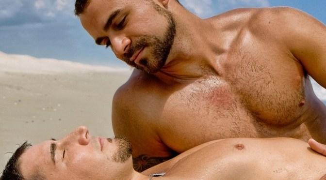 Comment créer une annonce gay sur un site de rencontre ?