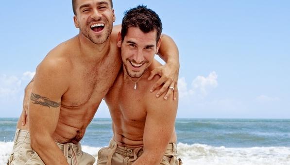 AmourHommeHomme.com : communauté gay pour célibataires