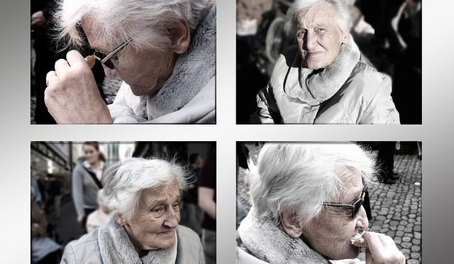 Mettre le cap sur la retraite