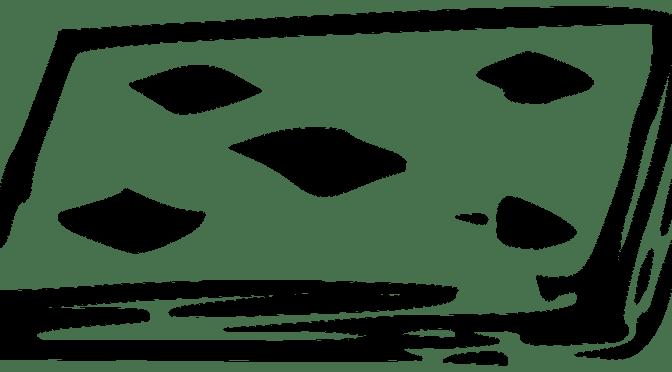 La commune d'Unverre est dynamique au niveau organisation de concours de belote et manille.