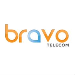 Bravo Telecom1